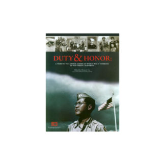 Duty & Honor